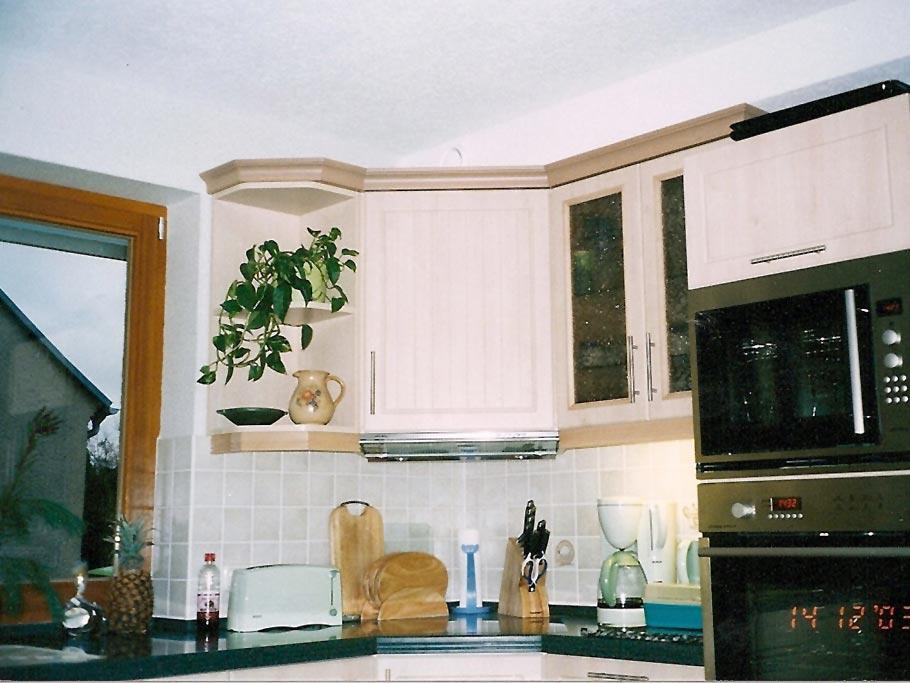 referenzen bildergalerie k chen einbauk chen mieterk chen innenausbau individueller. Black Bedroom Furniture Sets. Home Design Ideas