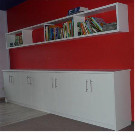 referenzen bildergalerie m bel individueller m belbau einbauschr nke dachschr genschrank. Black Bedroom Furniture Sets. Home Design Ideas