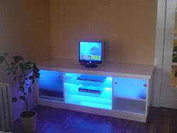 tischlerei k nig brandenburg berlin m rkisch buchholz m bel fenster t ren und tore. Black Bedroom Furniture Sets. Home Design Ideas